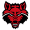 Arkansas St. Red Wolves