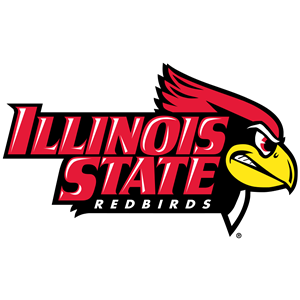 Illinois St. Redbirds