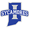 Indiana St. Sycamores