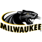 Wis.-Milwaukee Panthers