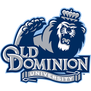 Old Dominion Monarchs