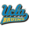 UCLA Bruins