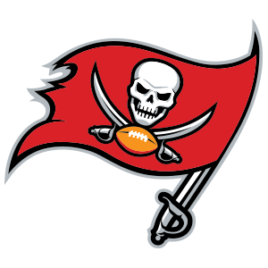 Buccaneers Vs Washington Point Spread Nfl Wild Card Odds Prediction Sports Interaction