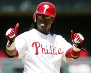 Phillies_Jimmy_Rollins