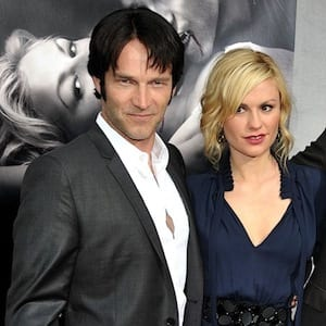 Secret Anna Paquin Wedding Revealed | Sports Interaction Blog Anna Paquin Divorce