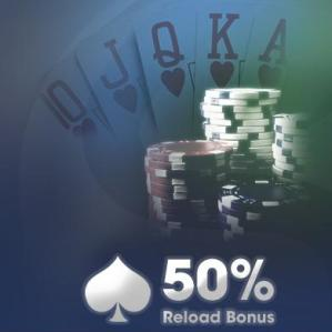 poker-reload-bonus