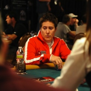 Giannetti and Oboodi claim WPT titles