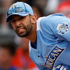 Post image for 2012 All-Star Bautista Wants Blue Jays to Add Help
