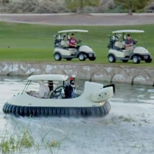 bubba-watson-hovercraft-golf-cart