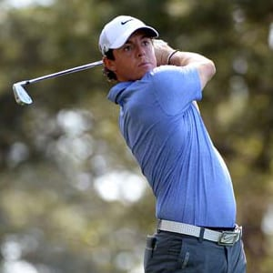 rory-mcilroy-masters-practice-2013