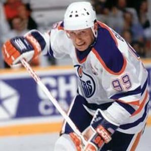 Post image for Auction nets Alberta Gretzky memorabilia collector $550K