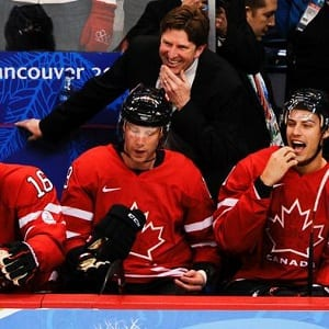 Canada-Hockey-Mike-Babcock-Olympics