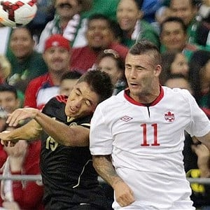 Canada-Mexico-Gold-Cup-Soccer