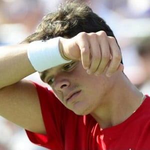 Rogers-Cup-Milos-Raonic-Final