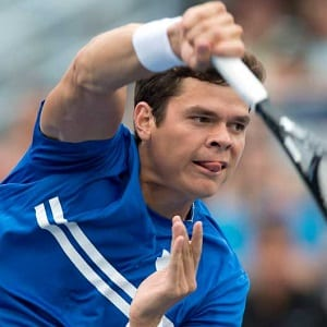 Rogers-Cup-Milos-Raonic