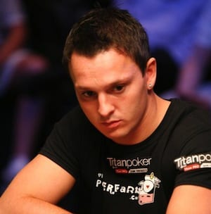 large_SamTrickett2_Large_