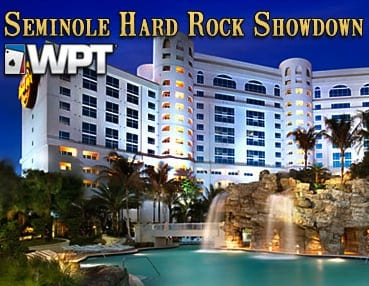 Seminole_Hard_Rock_Showdown