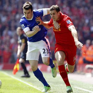 liverpool-everton-merseyside-derby