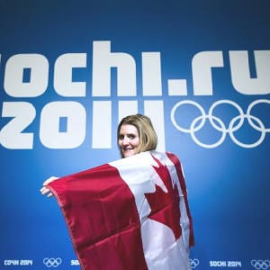 Post image for Sochi 2014 Calendar and Results: Opening Ceremonies