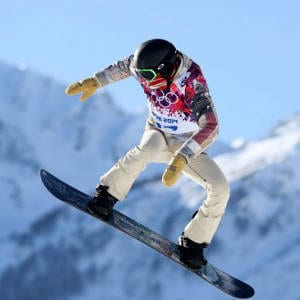 Post image for Sochi 2014 Olympics Schedule & Events Calendar: Mark McMorris Slopestyle