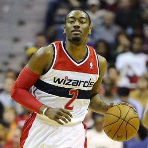 washington-wizards-john-wall