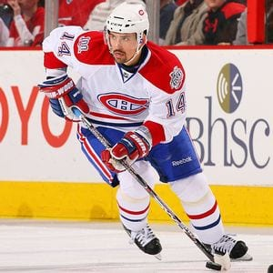 Post image for Montreal Canadiens Will Start Season Without a Captain