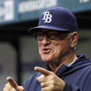 cubs-joe-maddon-sign-deal
