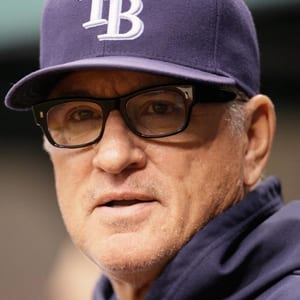 joe-maddon-leaves-tampa-bay