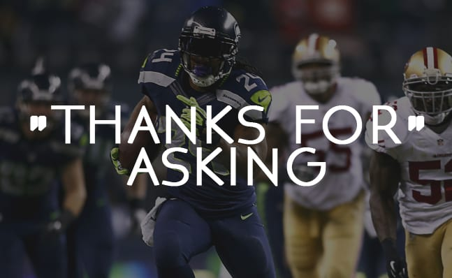 marshawn-lynch-thanks-for-asking
