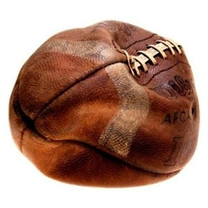 patriots-use-under-inflated-football