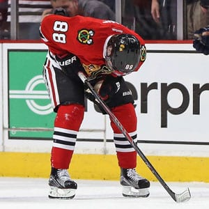 patrick-kane-injured