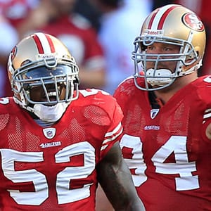justin-smith-patrick-willis-retire(1)