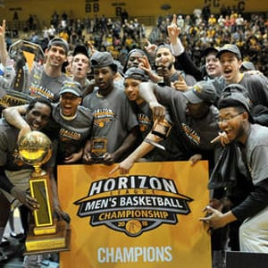 valparaiso-going-to-ncaa-tournament