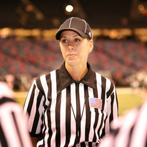 nfl-to-hire-woman-referee