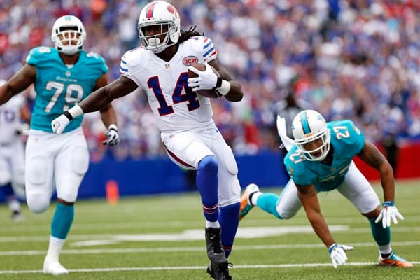 2015-afc-east-preseason-preview-bills-dolphins