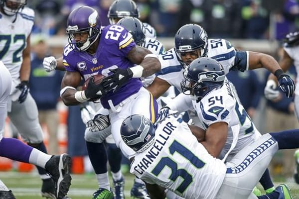 2015-nfl-wild-card-seahawks-vikings-prediction