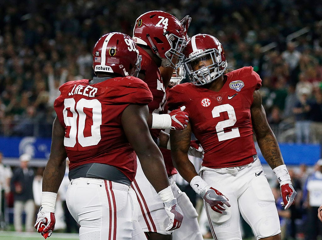 Wisconsin takes down Western Michigan to win Cotton Bowl