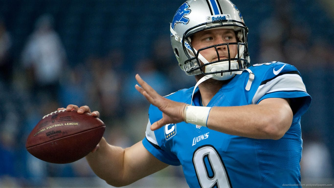 lions vs seahawks odds nba playoffs point spreads