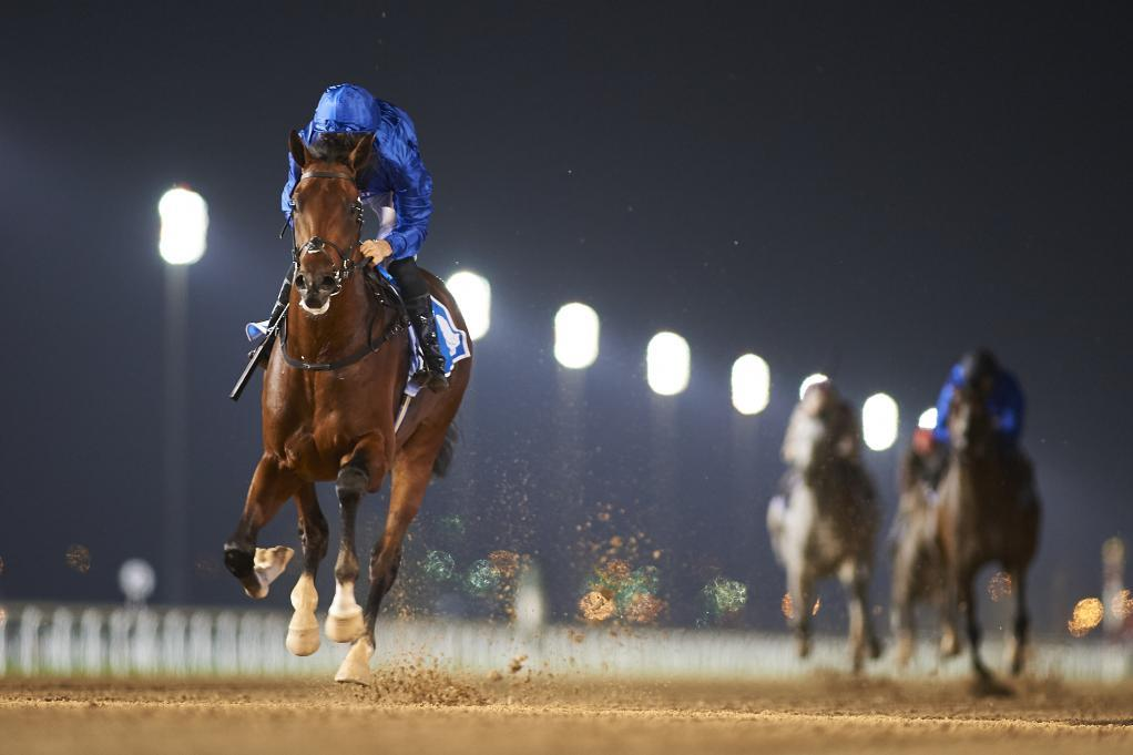 143rd Kentucky Derby Betting Odds Picks And Predictions