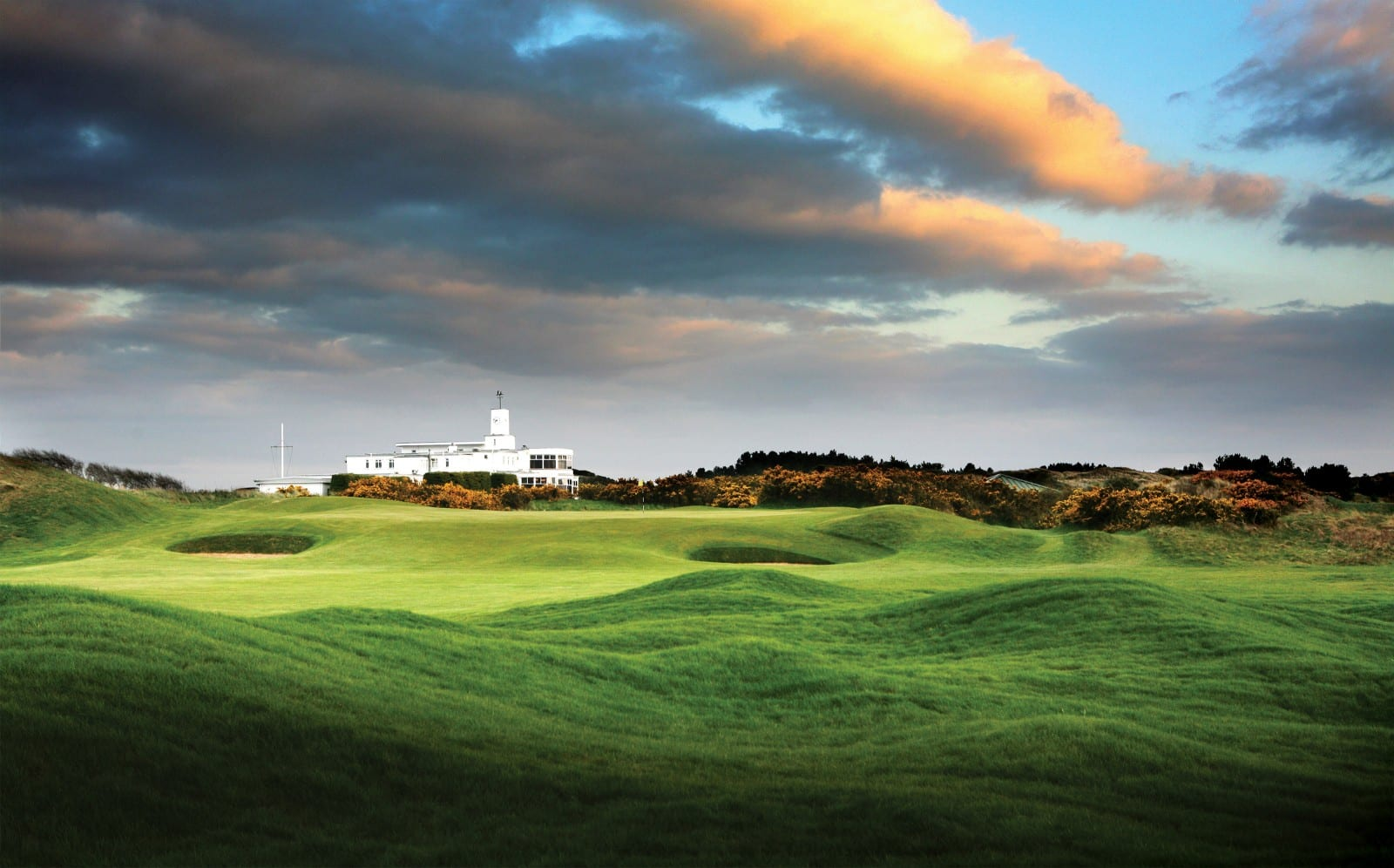 146th british open golf odds and predictions