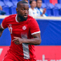 CONCACAF Gold Cup Odds and Prediction:...