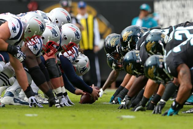 Image result for jaguars patriots