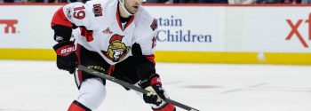 Ottawa Senators vs. Washington Capitals: NHL Odds, Prediction