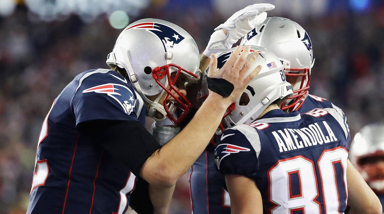 Super Bowl 52 Prediction: Eagles vs. Patriots Point Spread, Odds