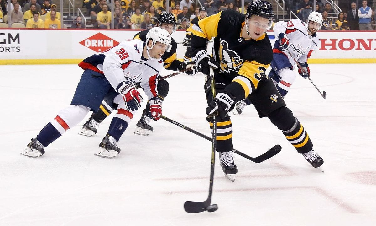 be2b5d3029a Pittsburgh Penguins vs. Washington Capitals  Game 5 Prediction