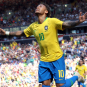 2018 World Cup Betting Prediction:...