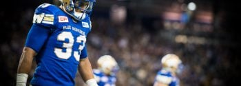 Blue Bombers vs. Argonauts Prediction: CFL Week 6 Point Spread, Odds