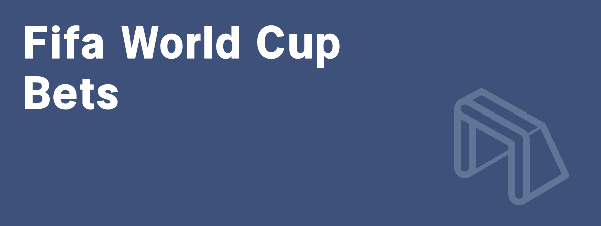 World Cup betting explained