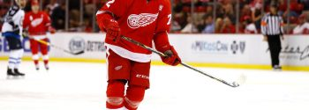 Red Wings vs. Senators Prediction: NHL Betting Odds