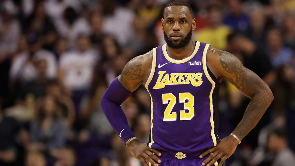 Spurs Vs Lakers Point Spread NBA Odds Prediction